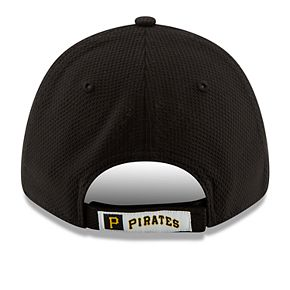 Boys Pittsburgh Pirates 9FORTY Youth Speed Cap