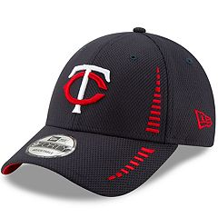 Boys Minnesota Twins 9FORTY Youth Speed Cap