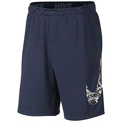 Men's Nike Training Shorts