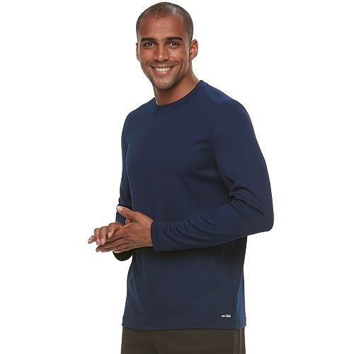 Men's Tek Gear® Thermal Tee