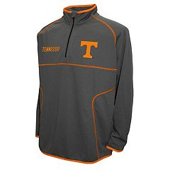 Men's Franchise Club Tennessee Volunteers Aero Pullover