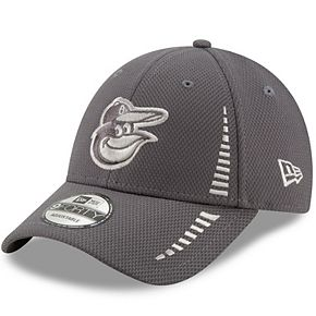 Adult New Era Baltimore Orioles Speed 9FORTY Baseball Cap
