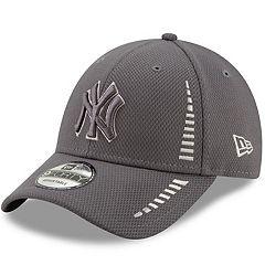 purchase cheap fad5f 5b69f Adult New Era New York Yankees Speed 9FORTY Baseball Cap