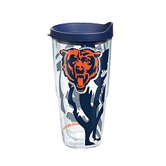 Tervis Chicago Bears Genuine Tumbler