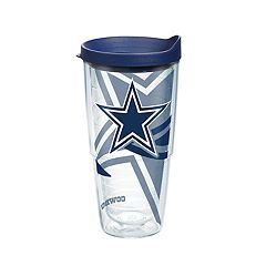 Tervis Dallas Cowboys Genuine Tumbler