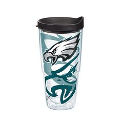 Tervis Philadelphia Eagles Genuine Tumbler