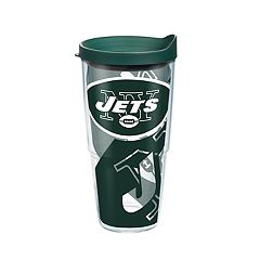 Tervis New York Jets Genuine Tumbler