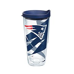 Tervis New England Patriots Genuine Tumbler