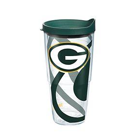 Tervis Green Bay Packers Genuine Tumbler