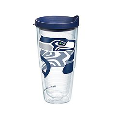 Tervis Seattle Seahawks Genuine Tumbler