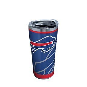 Tervis Buffalo Bills Rush 20-Ounce Tumbler