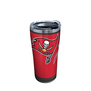 Tervis Tampa Bay Buccaneers Rush 20-Ounce Tumbler