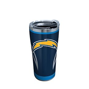 Tervis Los Angeles Chargers Rush 20-Ounce Tumbler