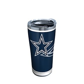 Tervis Dallas Cowboys Rush 20-Ounce Tumbler
