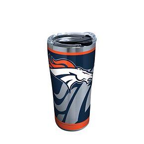 Tervis Denver Broncos Rush 20-Ounce Tumbler