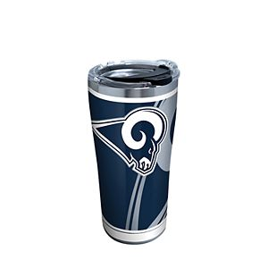 Tervis Los Angeles Rams Rush 20-Ounce Tumbler