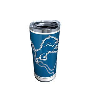 Tervis Detroit Lions Rush 20-Ounce Tumbler