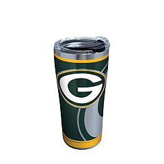 663c104dad1 Tervis Tumblers - Drinkware & Glassware, Kitchen & Dining | Kohl's