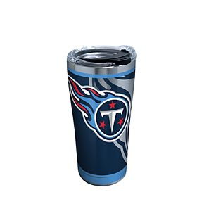 Tervis Tennessee Titans Rush 20-Ounce Tumbler