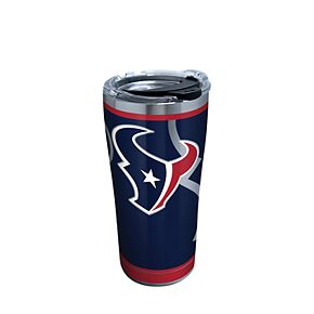 Tervis Houston Texans Rush 20-Ounce Tumbler