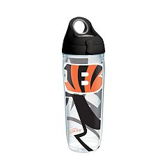 Tervis Cincinnati Bengals Genuine Water Bottle