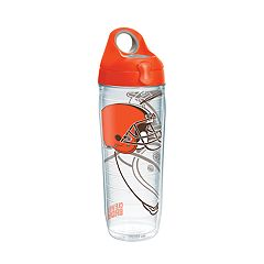 Tervis Cleveland Browns Genuine Water Bottle