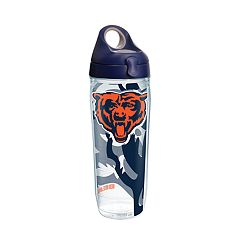 Tervis Chicago Bears Genuine Water Bottle