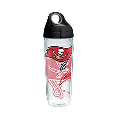 Tervis Tampa Bay Buccaneers Genuine Water Bottle