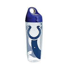 Tervis Indianapolis Colts Genuine Water Bottle