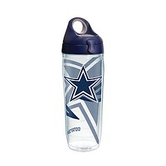 Tervis Dallas Cowboys Genuine Water Bottle