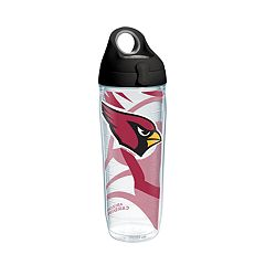 Tervis St. Louis Cardinals Genuine Water Bottle