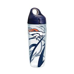 Tervis Denver Broncos Genuine Water Bottle