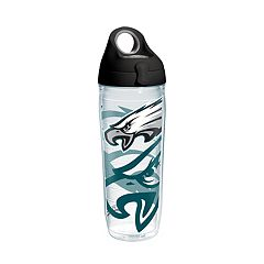 Tervis Philadelphia Eagles Genuine Water Bottle