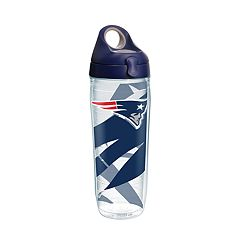 Tervis New England Patriots Genuine Water Bottle