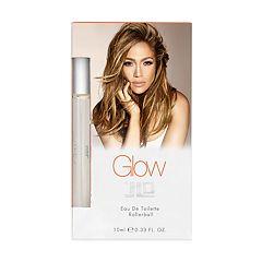 Glow by Jennifer Lopez Women's Perfume Rollerball