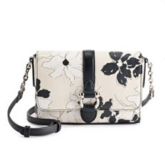 Chaps Colesbourne Crossbody Bag