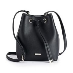 97145bd70489 Womens Chaps Handbags   Purses - Accessories