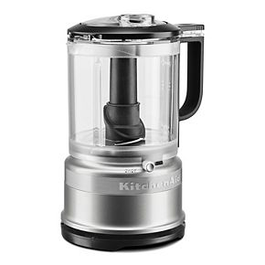 KitchenAid 5 Cup Food Chopper