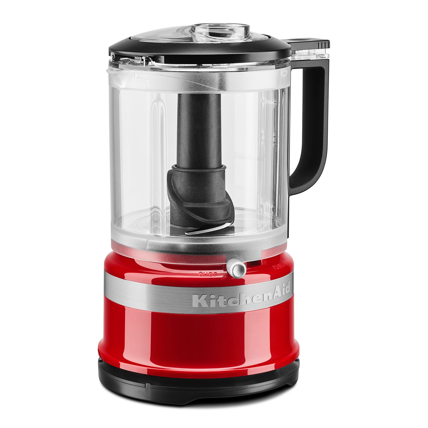 KitchenAid KFC0516 5 Cup Food Chopper