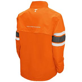 Men's Franchise Club Tennessee Volunteers Alpha Pullover