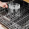 KitchenAid® 9 Cup Food Processor