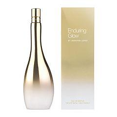 Enduring Glow by Jennifer Lopez Women's Eau De Parfum