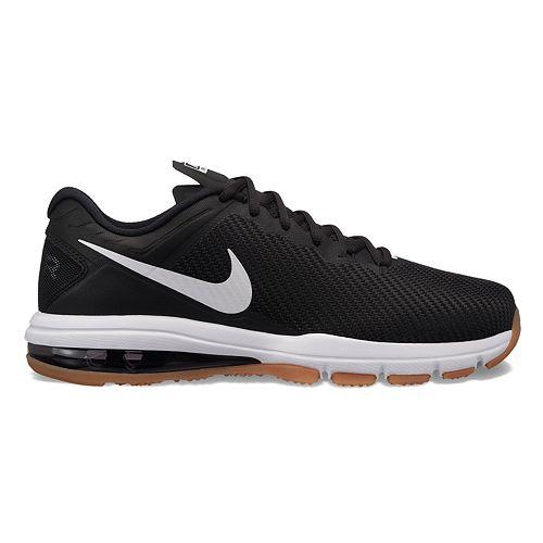 f22e63b3ee Nike Air Max Full Ride TR 1.5 Men's Cross Training Shoes