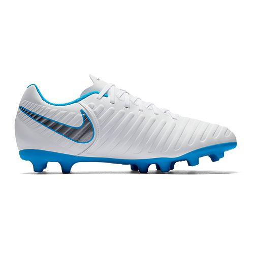 detailing 74bff 6281f Nike Tiempo Legend 7 Club FG Men's Firm Ground Soccer Cleats