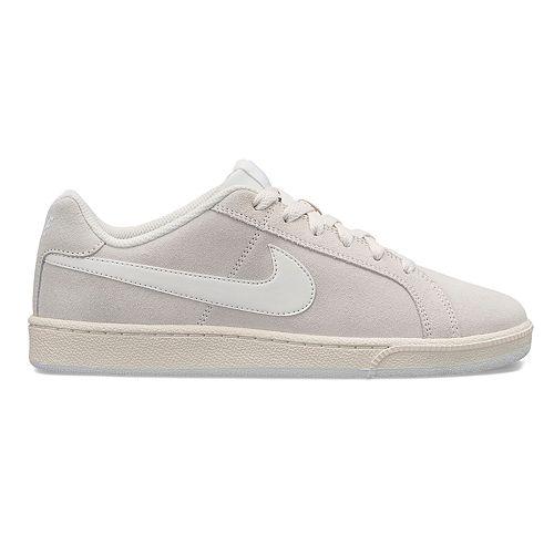 Nike Court Royale Premium Women's Sneakers