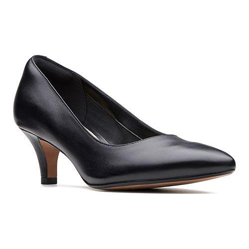 Clarks Linvale Jerica Women's High Heels