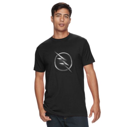 Men's The Flash Tee by Kohl's