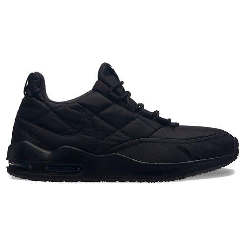 bee87264fd3 Nike Air Max Jupiter Women s Water Resistant Sneakers