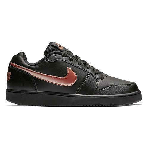 save off b18b7 53acc Nike Ebernon Low Women s Sneakers
