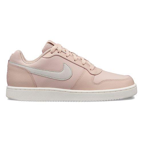 Nike Ebernon Low Women's Sneakers